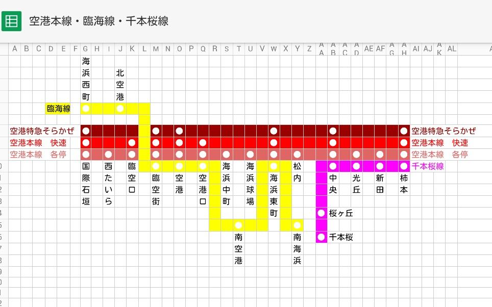 https://www.spoiler.jp/srv/atrain3d/index.php?plugin=ref&page=%E3%82%A8%E3%82%A2%E3%83%9D%E3%83%BC%E3%83%88%E3%83%BB%E3%82%B5%E3%82%AF%E3%82%BB%E3%82%B9&src=IMG_20141222_211940.JPG