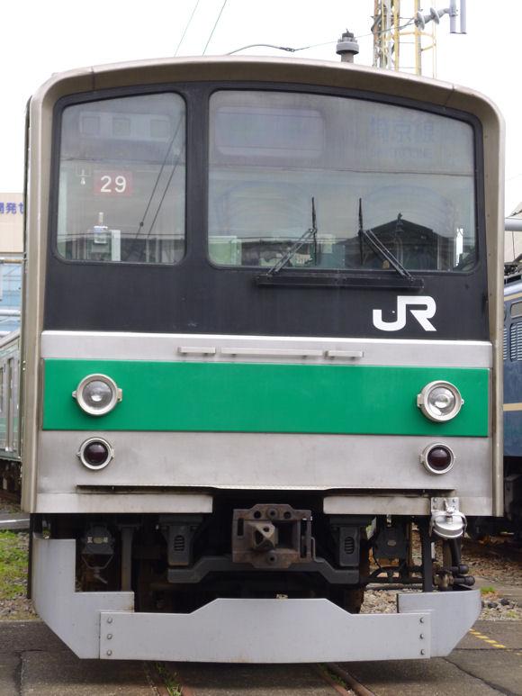 20529.JPG