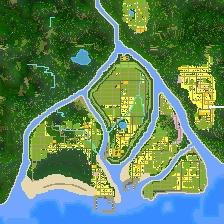 map_kawawokoete.jpg