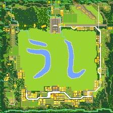 map_usi.jpg