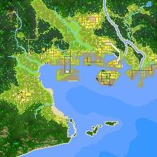 map_entotu.jpg