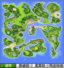 HNI_0061_MAP.JPG