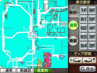 map-1 sangyou.JPG