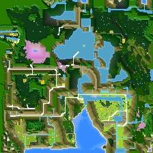 map_zeppeki.jpg