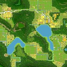 map_kosui.jpg