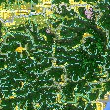 map_keikoku.jpg